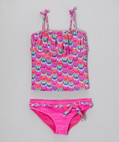 6f6e066277ffd http   www.zulily.com invite vhanson979 This Pink Lemonade