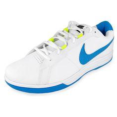 Nike Men`s Tennis Classic 12 Shoes