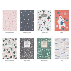 Find the cute korean stationery, cute stationery, design items, accessories, gift, scrapbooking supplies, school supplies, home decor at Fallindesign.