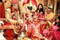 Faizan Patel Photography Wedding Photography   Myshaadi.in#wedding #photography #photographer #india