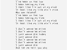 1 800 273 8255 Logic Lyrics