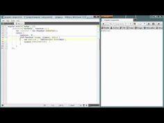 AngularJS - Custom Components - Part 1 by John Lindquist
