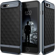 san francisco 834dd 39ec6 10 Top 10 Best iPhone 7 Plus Cases & Covers Reviews images in 2016 ...