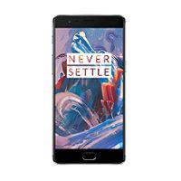 BresciaPC ripara il tuo OnePlus 3 in tempi brevissimi e con la massima professionalità. Prenota il ritiro o fissa un appuntamento!