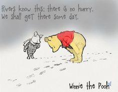 Resultado de imagen de winnie the pooh quotes