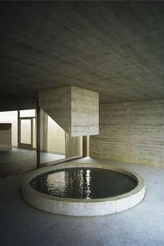 KAGADATO selection. The best in the world. Architecture. ************************************** Juliaan Lampens, House Vandenhaute Kiebooms