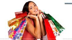 Çanta dolusu yeni ürün kapınıza ukash ile geliyor