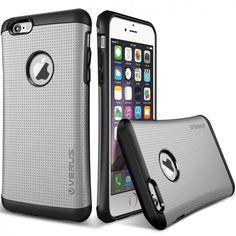 Capa Para iPhone 6 (4.7) Verus Thor Original - R$109,99