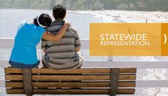 California Law Protects Consumers Against Unfair Insurance Practices