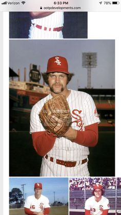 yankees Nameplate For Signed Baseball 2019 Latest Design Reggie Jackson Jersey Case Or Photo