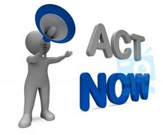 http://www.income-home.com/take-action-now