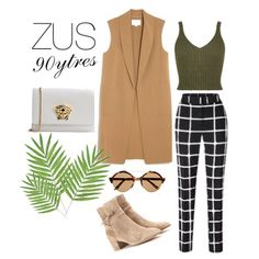 Llego el lunes !! Ámalo porque es una nueva oportunidad ❤️ #feelfashion #moda #fromzus93withlove #zus93rocks2015 #bloggerslife #creativitytakescourage #freespirit #zus93 #enamórate #follow #lovelyday
