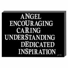 """A charming addition to your mantel or credenza, this inspirational wood decor showcases a bold typographic motif.   Product: DecorConstruction Material: WoodColor: BlackDimensions: 10"""" H x 14"""" W x 2"""" D"""