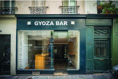 bastille cyber cafe