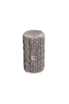 Beaver Canoe forTarget.  Cable Knit Candle  Available in Grey, Cream. 3x4  ($7.99), 3x6 ($9.99).