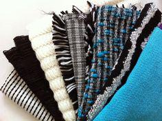 Malhia Kent fabrics