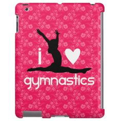 ==>>Big Save on          I Heart Gymnastics Floral iPad Case           I Heart Gymnastics Floral iPad Case In our offer link above you will seeDiscount Deals          I Heart Gymnastics Floral iPad Case please follow the link to see fully reviews...Cleck Hot Deals >>> http://www.zazzle.com/i_heart_gymnastics_floral_ipad_case-179869513808583904?rf=238627982471231924&zbar=1&tc=terrest