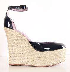 Valentino heels//