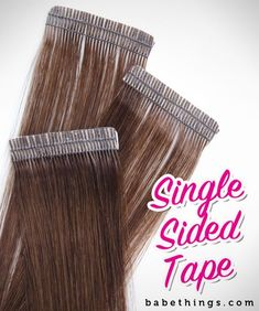 Dos donts tape in extensions infographic hem me dos donts tape in extensions infographic hem me pinterest extensions pmusecretfo Choice Image