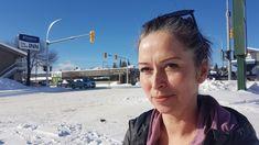 #Grieving BC mother joins advocates for drug decriminalization after daughter's overdose death - CBC.ca: CBC.ca Grieving BC mother joins…