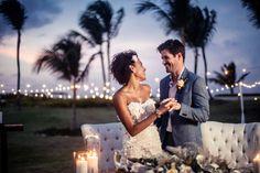 #sponsored #tropicalwedding #beachwedding #wedding Post Wedding, Wedding Day, Wedding Planner, Destination Wedding, Make New Friends, Travel Memories, Over The Rainbow, Travel Information, Traditional Wedding