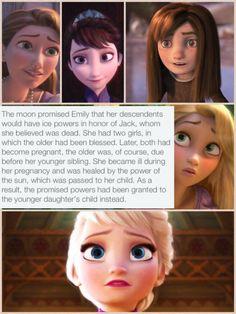 I could so be a Disney/Dreamworks writer. I could so be a Disney/Dreamworks writer. I could so be a Disney/Dreamworks writer. Disney Pixar, Disney Marvel, Disney Animation, Disney And Dreamworks, Disney Films, Disney Magic, Disney Characters, Humour Disney, Disney Jokes