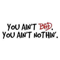 You ain't BAD. You Ain't nothin' - Michael Jackson Bad music video. Michael Jackson Lyrics, Michael Jackson Tattoo, Michael Jackson Poster, Jackson Song, Michael Jackson Wallpaper, Michael Jackson Bad, Mj Quotes, Barney Quotes, Memes Historia