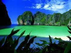 Výsledok vyhľadávania obrázkov pre dopyt najkrajsie dovolenkove destinacie sveta