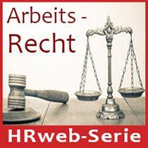 (Un)Klare Verhältnisse – Kollektivvertrag Österreich ||| Jeder Arbeitgeber - und somit Arbeitnehmer - ist in Österreich einem Kollektivvertrag zugeordnet. Im Hintergrund spielen sich einige Facetten, die es einigermaßen tückisch machen können, den richtigen Kollektivvertrag zu definieren! Dr. Anna Mertinz erklärt in verständlichen Worten, worauf es ankommt – und das sind eine ganz Menge Aspekte!