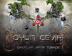 "Check out new work on my @Behance portfolio: ""Oyunçeviri"" http://be.net/gallery/52295247/Oyunceviri"