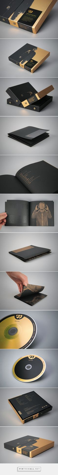 Design brochure luxury galleries 19 ideas for 2019 Design Café, Design Logo, Design Poster, Graphic Design Branding, Advertising Design, Corporate Design, Print Design, Design Brochure, Brochure Design Inspiration
