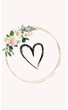 Instagram Heart, Instagram Frame, Instagram Logo, Instagram And Snapchat, Instagram Design, Instagram Feed, Emoji Wallpaper, Heart Wallpaper, Disney Wallpaper