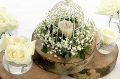 #wedding #weddingcenterpieces