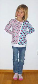 lasari design ✿: ♥ littleElara Designbeispiele ♥