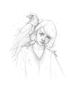 Figure Reference, Freelance Illustrator, Art Tips, Portrait Art, Pencil Drawings, Art Sketches, Line Art, Illustration Art, Coloring