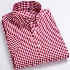 Porsche, Audi, Bmw, Smart Casual Outfit, Casual Attire, Casual Outfits, Casual Shirts For Men, Men Shirts, Men Casual
