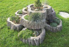 jiné zahradní dekorace | HaPpY RoDiNkA