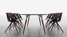 Tonon & C. S.p.A. | Sedie e Mobili di Design - Manzano - Italy
