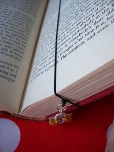 Elastic Bookmarks  -  how-to