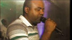 Bonde do Negão ao vivo em Campos do Jordão  JR VIDEO HD Bonde, Vivo, Jr, Studio, Music, Youtube, Hd Video, Fields, Musica