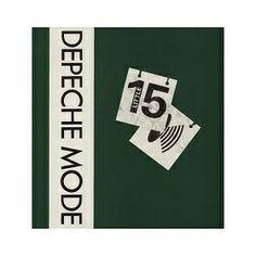 Little 15 - Depeche Mode