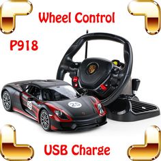 (141.29$)  Watch here - http://aij50.worlditems.win/all/product.php?id=32370176637 - New Arrival Gift P918 1/14 RC Wheel Control Big Drift Car Roadster Model Racing Vehicle Toys Diecast Speed Feeling Car Fans