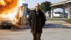 #MECHANIC RESURRECTION Full Movie Mechanic: Resurrection (2016) Movie Detail Stars: Jason Statham, Jessica Alba, Tommy Lee Jones, Michelle Yeoh, Sam Hazeldine As: Arthur Bishop, Gina, Max Adams, Mae, Riah Crain Director: Summit Entertainment, etc min - Action, Crime, Thriller - 2016-08-26 (USA) Rating : PG-13 Mechanic: Resurrection Movie Storyline From Summit Entertainment. Arthur Bishop (Jason Statham) returns as the Mechanic in the sequel to the 2011 global hit. When someone from his