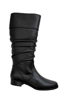 1db7c6e96e8 Ros Hommerson Women s Munch Extra Wide Calf Boot - Extra Wide Calf Boots  Wide Calf Boots