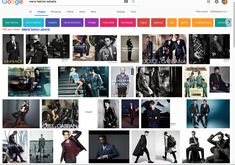 mens fashion adverts Mens Fashion Magazine, Movies, Movie Posters, Films, Film Poster, Cinema, Movie, Film, Movie Quotes