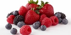 One of the best fruits for those who are looking at shedding some few pounds is berries. Berries such as blueberries, raspberries, strawberries and blackberries are potent sources of antioxidants and are fully parked with nutrients that have less sugar than any other type of fruit in the world.