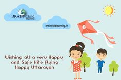 happy utrayan