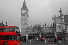 http://www.ecoincubation.co.uk/wp-content/uploads/2012/08/london-bus-parliament-flickr-arthurs-sword-400px.jpg