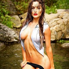 Instagram: https://www.instagram.com/kvdmodels Facebook: https://www.facebook.com/kvdmodels #modelle #kvdmodels #tbt #ff #follow #followme #likes #instalikes #instagood #love #tbc #model #beauty #sweet #workout #igers #donne #ragazze #selfie #belle #sexy #me #cute #fashion #fitgirl #fitnessgirl #fitass #fotodelgiorno #hot #hotgirl Model  @niennajade1
