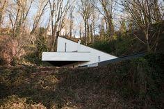 Egan-House-Seattle-Michael-Muller-Remodelista-024.jpg 733×489 képpont